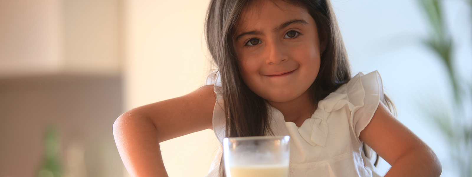 /Files/Images/Emborg/1600x600_emborg-video/emborg-fresh-natural-milk-film-foto-1600x600.jpg