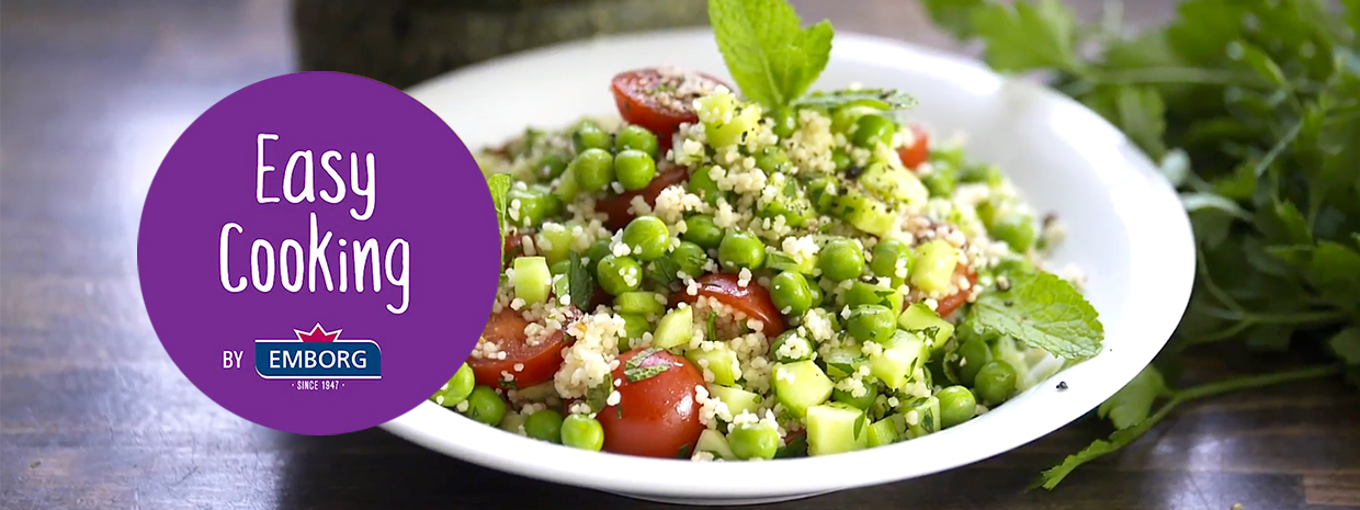 /Files/Images/Emborg/1240x465/1240x465_Easy_Cooking_Mixed_Salat.jpg