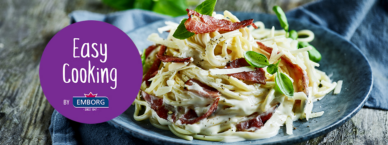 /Files/Images/Emborg/1240x465/1240x465_Easy_Cooking_Pasta_Carbonara.jpg