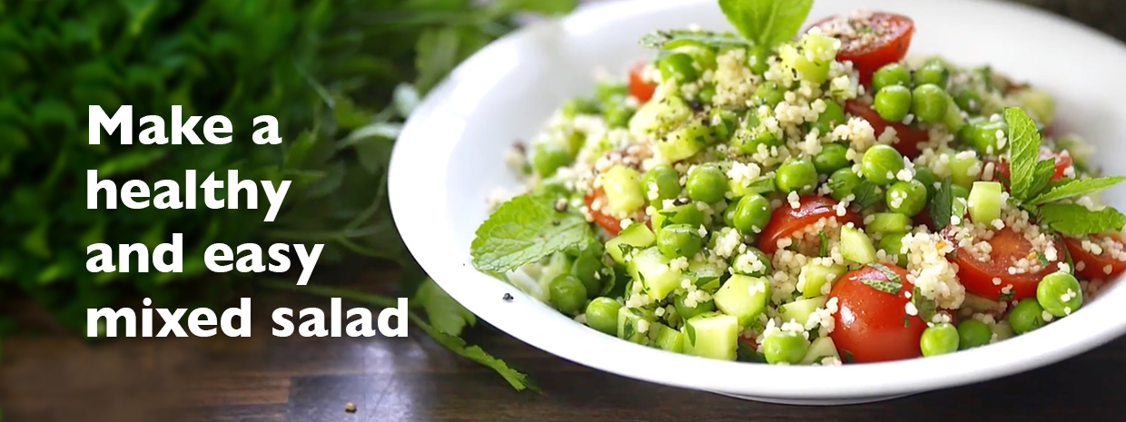 /Files/Images/Emborg/1240x465/1240x465px_easy-cooking_mixed_salad_2019.jpg